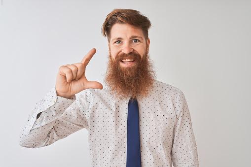 Comment peut-on avoir une grosse barbe?