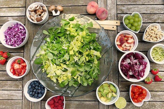 Comment changer d'alimentation ?