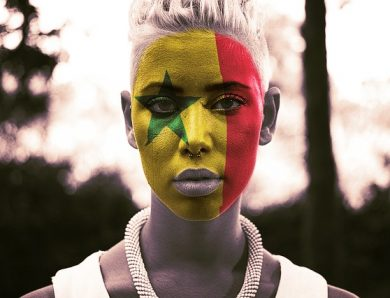 3 valeurs culturelles propres à la société sénégalaise